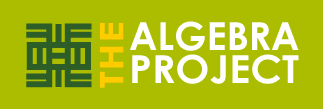 The Algebra Project